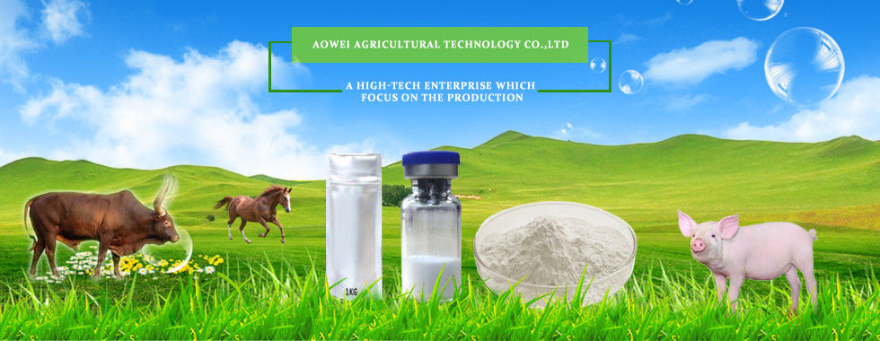China best Veterinary Medicine Drugs on sales