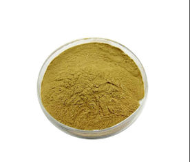 China CAS 63231-63-0 RNA Ribonucleic Acid Bulk Powder Improve Body's Resistance To Disease supplier
